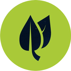 Logo Sprouts