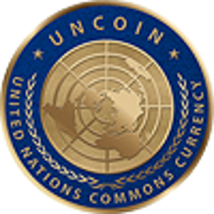 UNCoin (UNC) coin