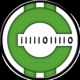Logo CinderCoin