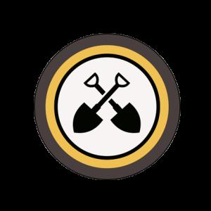 Logo Diggits
