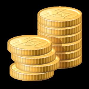 Precio NovaCoin