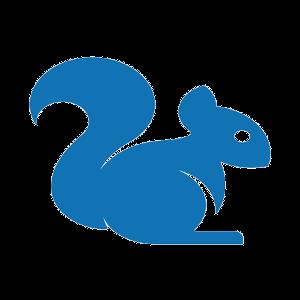 Logo NeuCoin