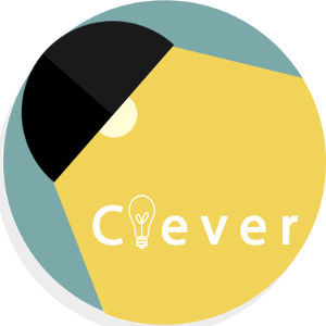 Logo CleverCoin