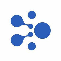 Logo aelf