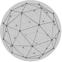 Logo Crypto-X