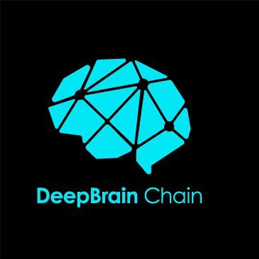 Precio DeepBrain Chain
