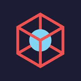 Logo Zen Protocol