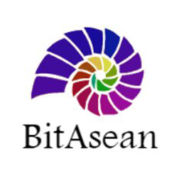 Logo BitAsean