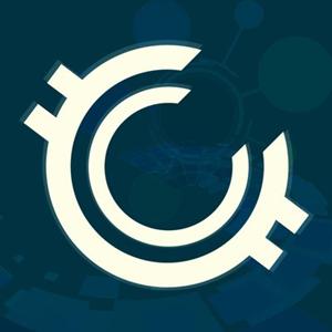 Logo Copico