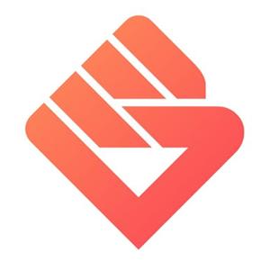 Logo Guaranteed Entrance Token