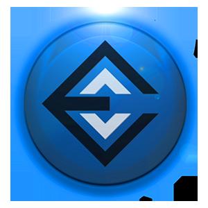 Logo ExtraCredit