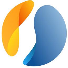 Logo Bytether