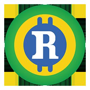 Logo eREAL