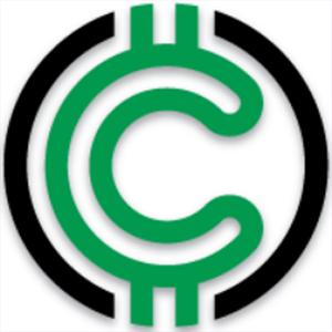 Logo CompuCoin