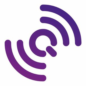 QLINK (QLC) Cryptocurrency