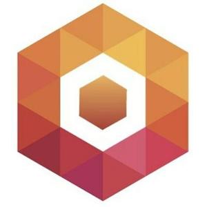 Logo BitSerial