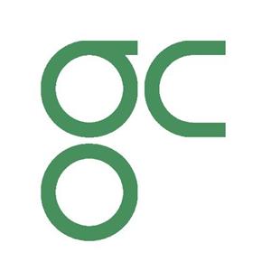 Logo OmiseGO Classic