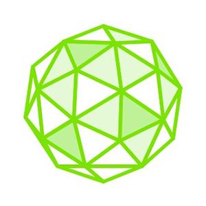 Logo SportyFi