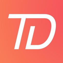 Precio TokenDesk