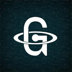 Galactrum (ORE)