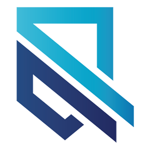 Logo Sparks