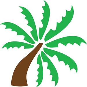 Logo GoaCoin