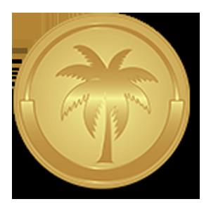 Logo Fuloos Coin