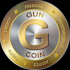 Precio GunCoin