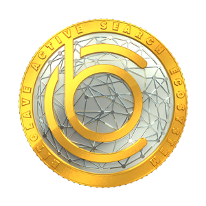 Logo BitClave