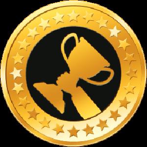 Logo DFSCoin
