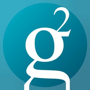 Logo Groestlcoin