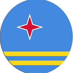 Logo ArubaCoin