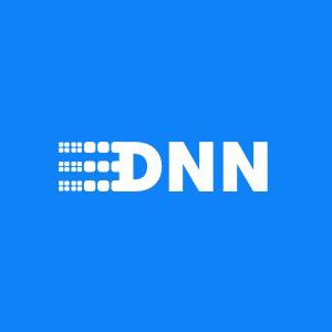 Logo DNN Token