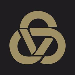 Logo SagaCoin