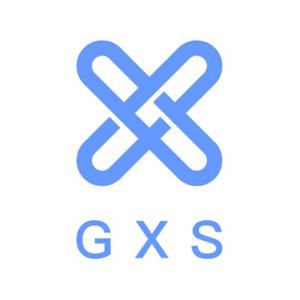 Logo GXChain