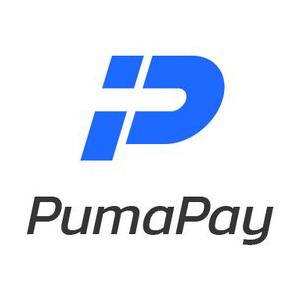 Logo PumaPay