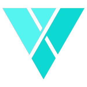XTRABYTES (XBY) Cryptocurrency