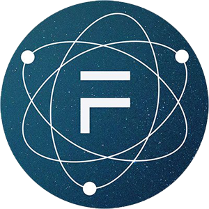 Logo Force Coin