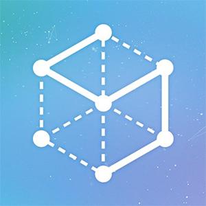 Logo Sugar Exchange