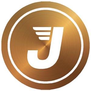 Precio Jetcoin