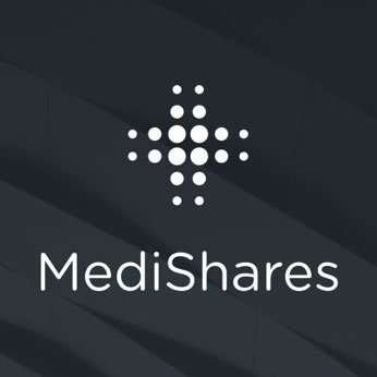 MediShares (MDS) Cryptocurrency