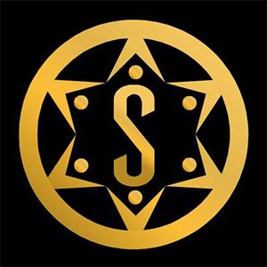Logo Sanderon