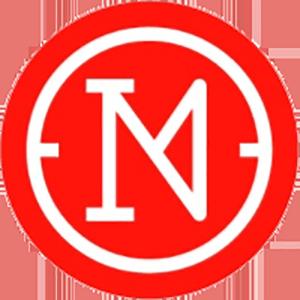 Logo Ink
