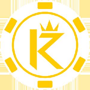 Logo Kubera Coin