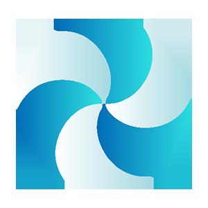 High Performance Blockchain (HPB) Cryptocurrency