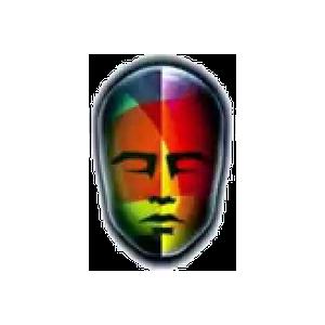 Logo Jinn