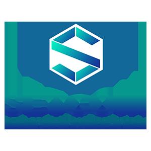 Logo Setcoin