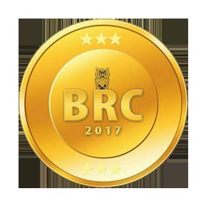 Logo BrightCoin
