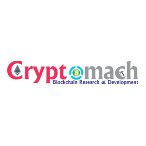 CryptoMach
