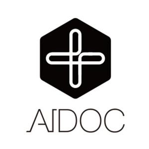AI Doctor (AIDOC)